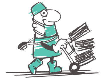 Flooring Birmingham, About Us, Flooring Surgeons