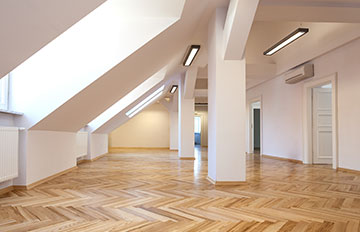 Flooring Advice in Birmingham, Advice and Support, Flooring Surgeons
