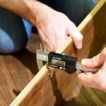 , Engineered Board Dimensions, Flooring Surgeons