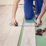 , Solid Wood Flooring Board Dimensions, Flooring Surgeons