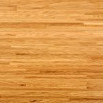 , Bamboo Advice, Flooring Surgeons