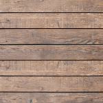 , Solid Wood Flooring Shade, Flooring Surgeons