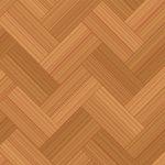 , Parquet and Herringbone Advice, Flooring Surgeons