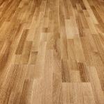 , Laminate Plank Effect, Flooring Surgeons