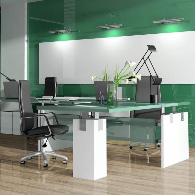 , Most Famous Manufacturing Brands, Flooring Surgeons