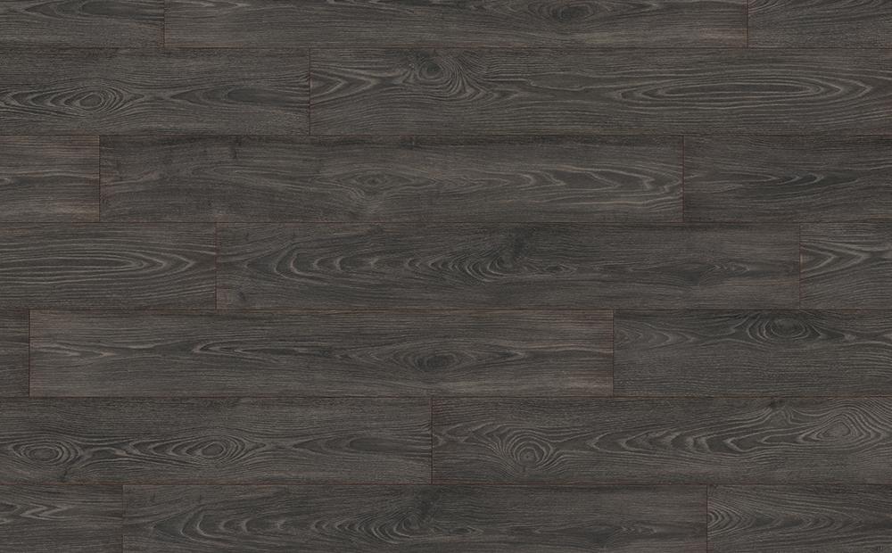 Egger Classic 8mm Moor Acacia 4V Laminate Flooring EPL110