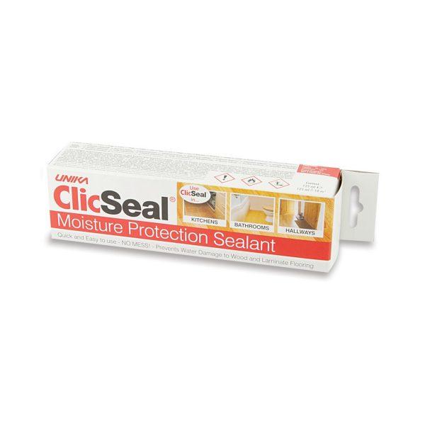 Clicseal Box