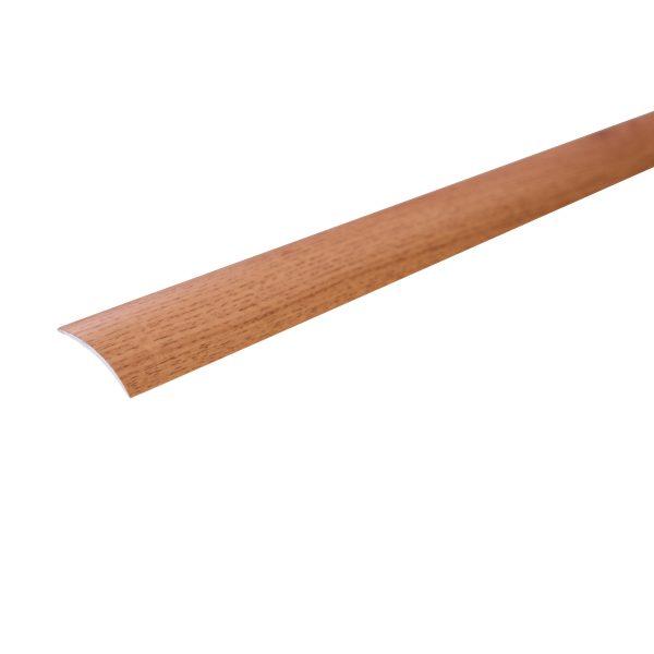 Oak Doorbar
