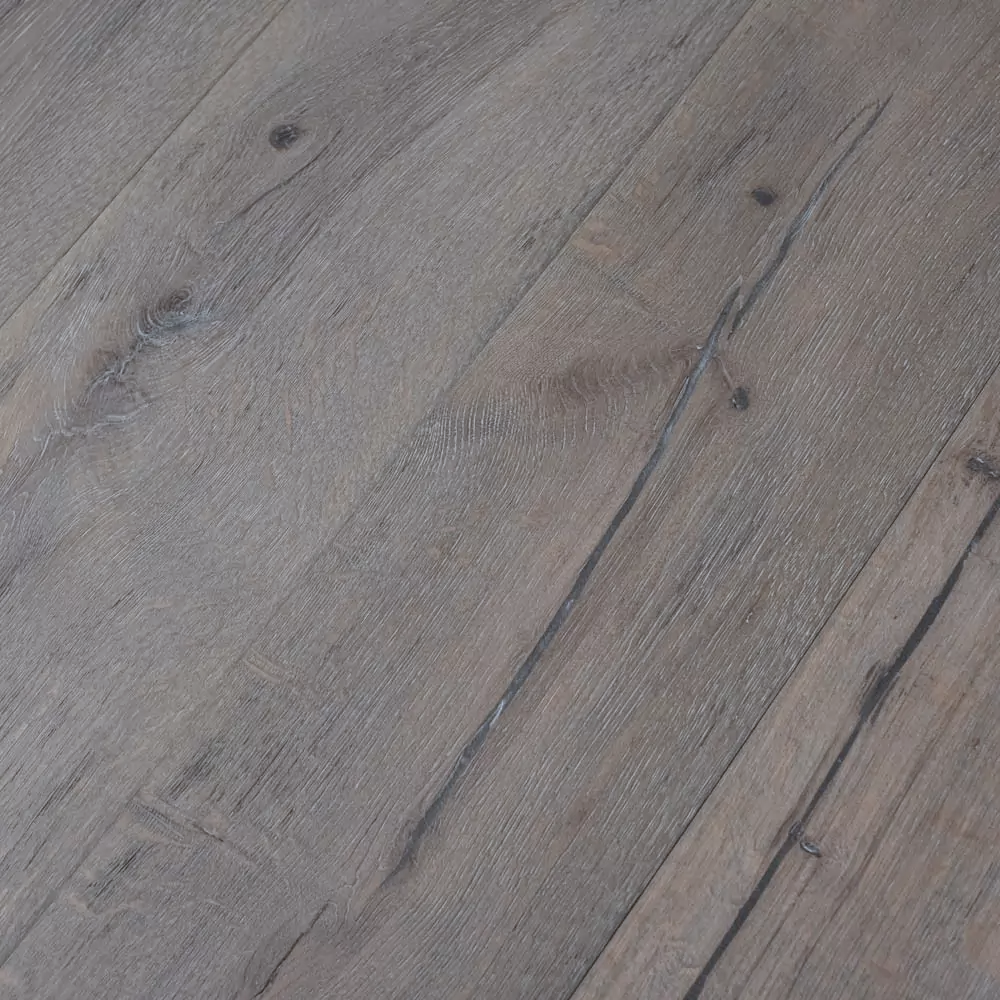 New York 15/4 x 190mm Liberty Distressed Hard Waxed Oiled Oak
