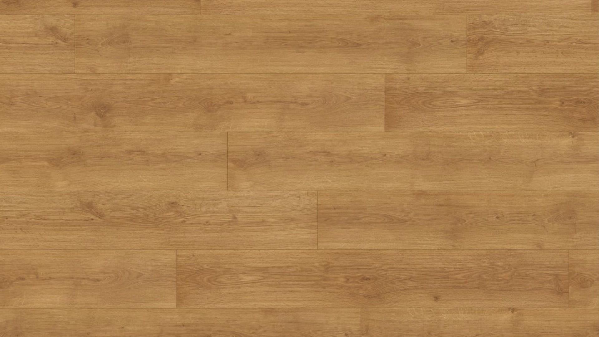 Egger Classic 7mm Oak Planked Honey 4V Laminate Flooring EPL020