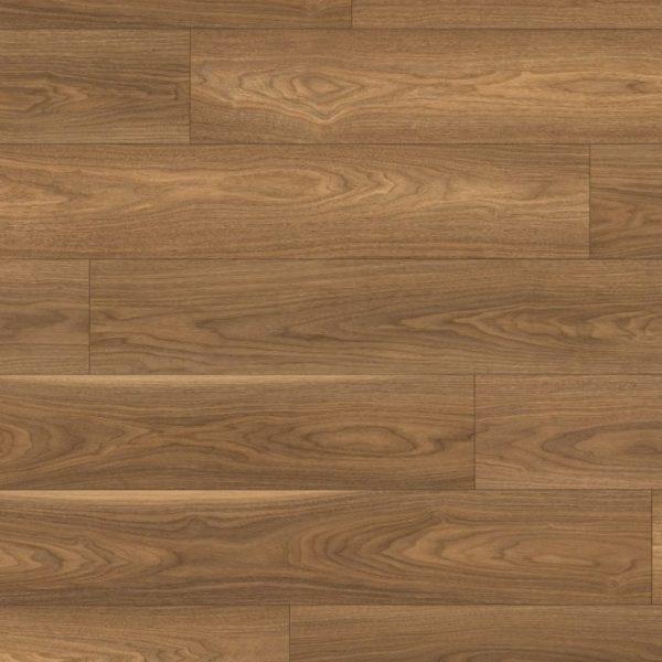 Egger Classic 7mm Mansonia Walnut 4V Laminate Flooring EPL109