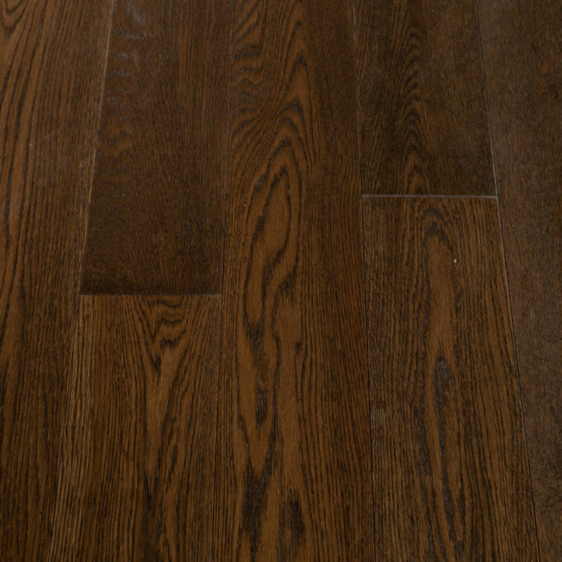 , Which is Best for You: Carpet OR Hardwood?, Flooring Surgeons