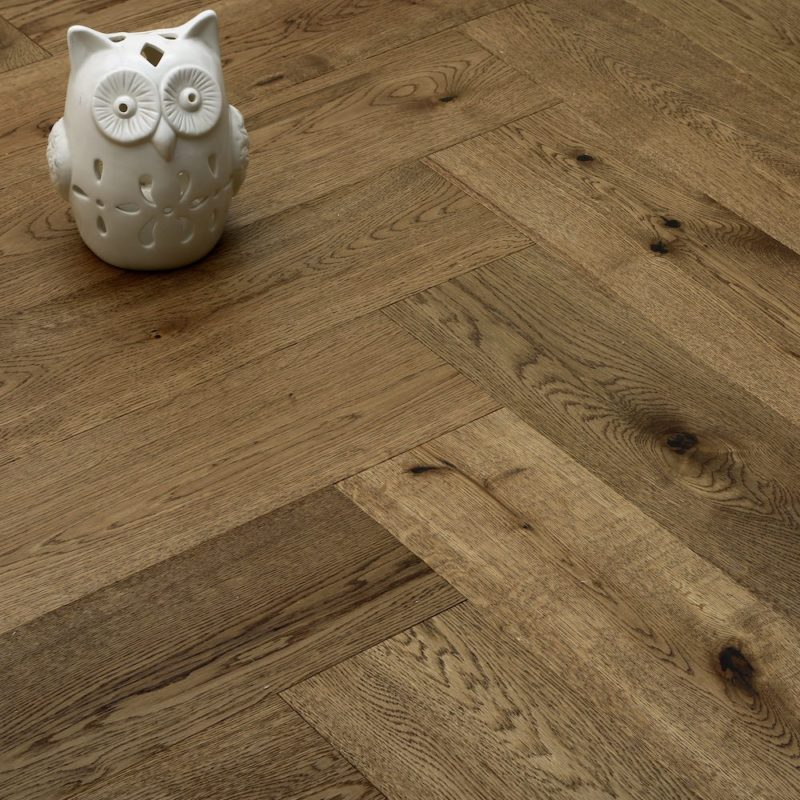 , Your Helpful Guide for Residential Flooring Installation, Flooring Surgeons