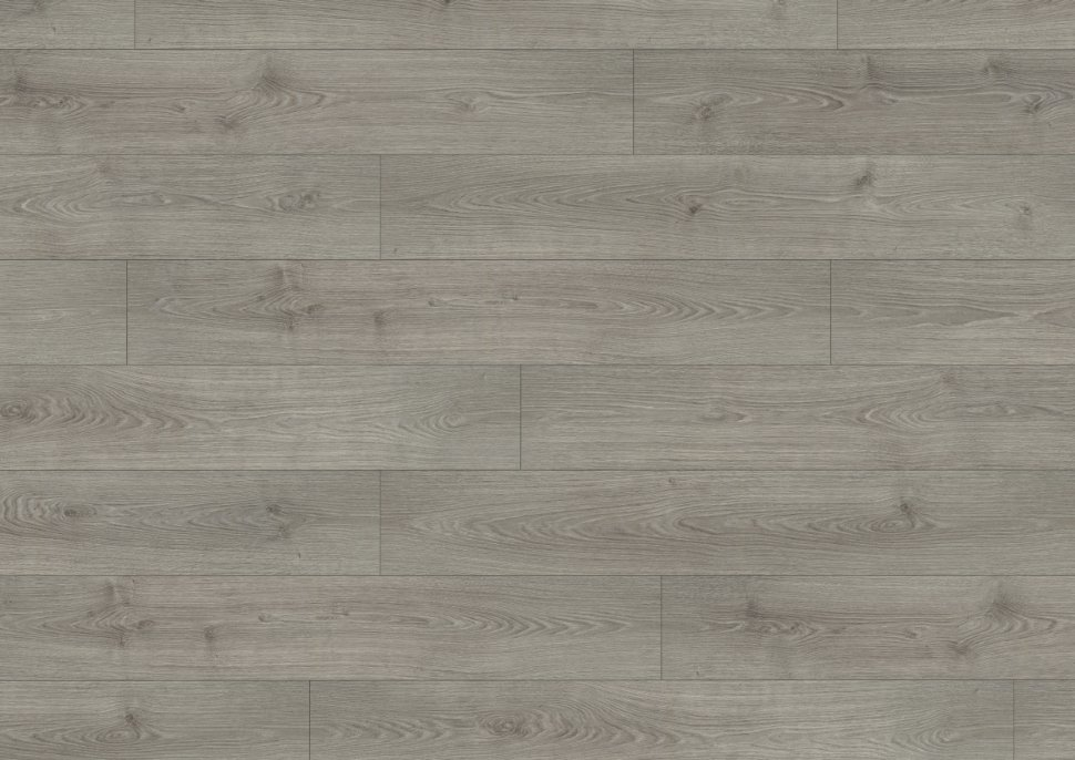 Egger Classic 12mm Grey North Oak 4V Laminate Flooring EPL097