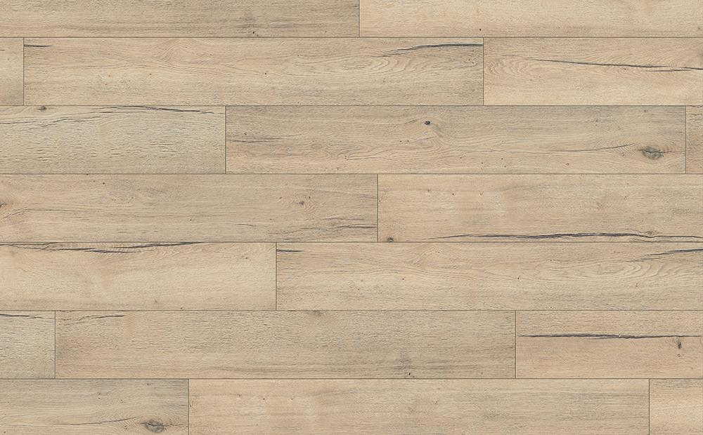 Egger Aqua Plus 8mm Valley Oak Smoke Laminate Flooring EPL015
