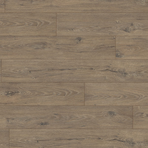 Egger Classic 10mm La Mancha Oak Smoke 4V Laminate Flooring EPL017