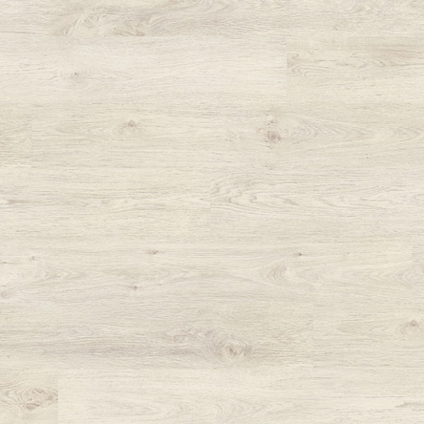 Egger Aqua Plus 8mm Cortina Oak White Laminate Flooring EPL034