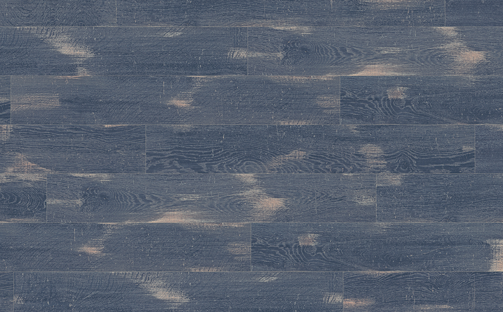 Egger Aqua Plus 8mm Blue Halford Oak Laminate Flooring EPL041