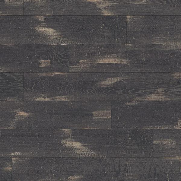 Egger Aqua Plus 8mm Black Halford Oak Laminate Flooring EPL042