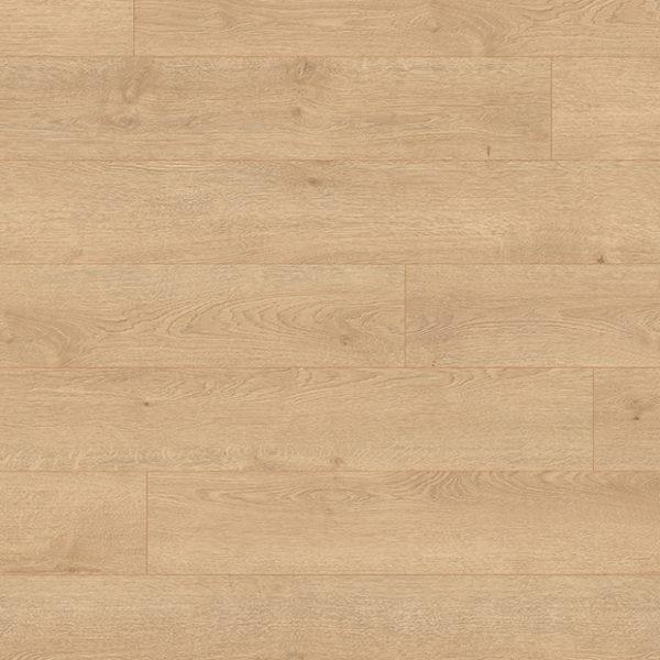 Egger Aqua Plus 8mm Light Newbury Oak Laminate Flooring EPL046