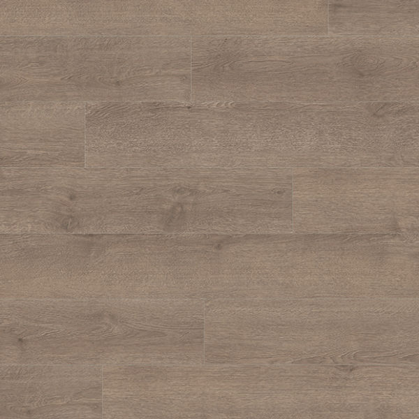 Egger Aqua Plus 8mm Dark Newbury Oak Laminate Flooring EPL047