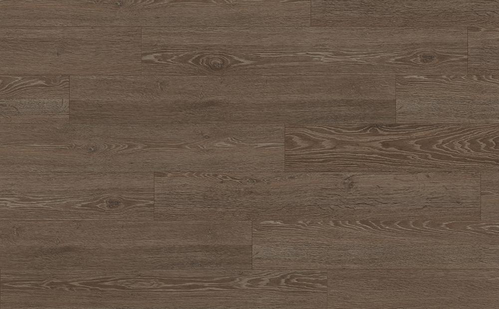 Egger Classic 8mm Black Corton Oak 4V Laminate Flooring EPL050