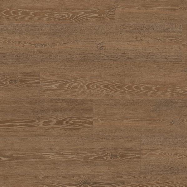 Egger Classic 8mm Dark Corton Oak 4V Laminate Flooring EPL053