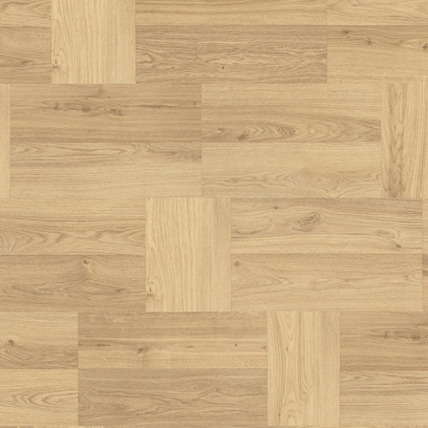 Egger Kingsize 8mm Natural Clifton Oak Laminate Flooring EPL058