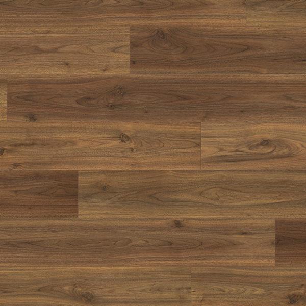 Egger Aqua Plus 8mm Dark Langley Walnut Laminate Flooring EPL067