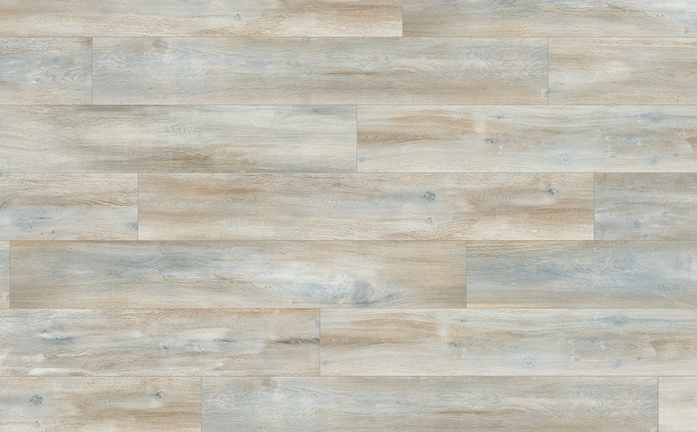 Egger Aqua Plus 8mm Dark Abergele Oak Laminate Flooring EPL068
