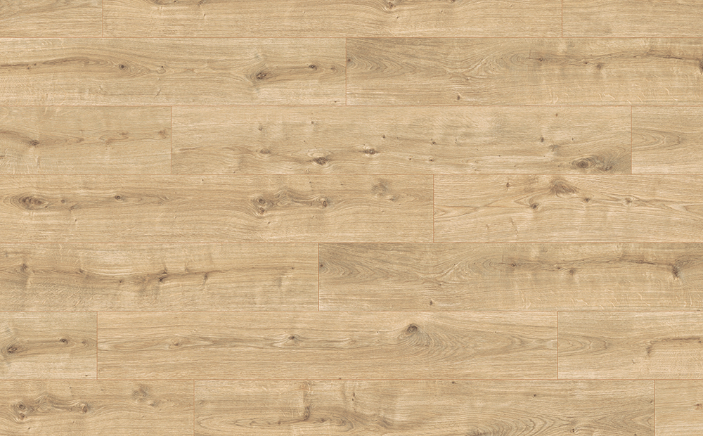 Egger Classic 8mm Light Dunnington Oak 4V Laminate Flooring EPL074