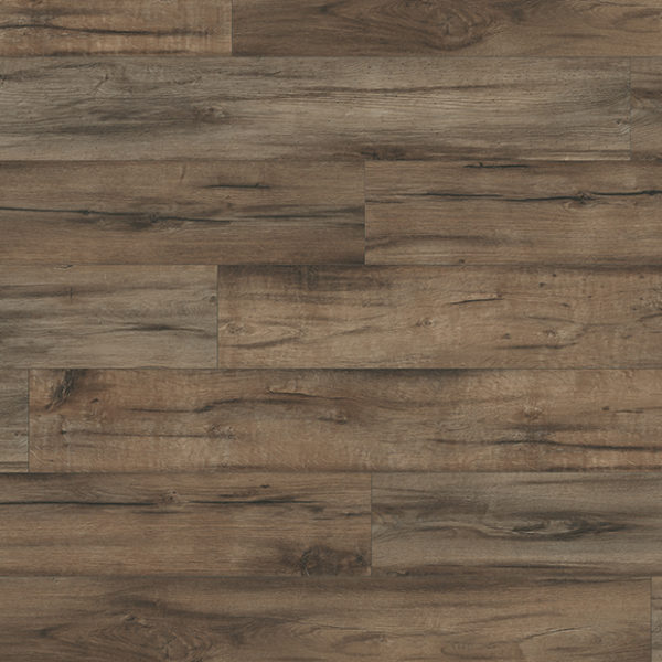 Egger Classic 8mm Grey Brynford Oak 4V Laminate Flooring EPL076