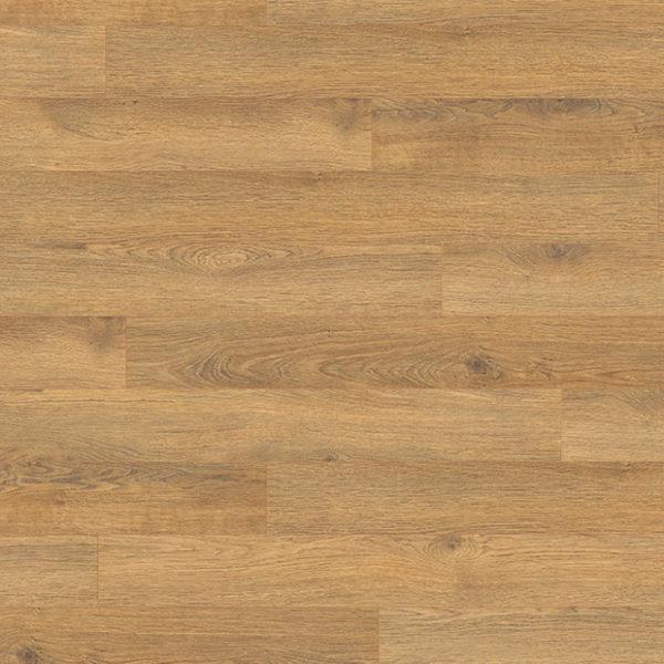 Egger Classic 8mm Grayson Oak 4V Laminate Flooring EPL096