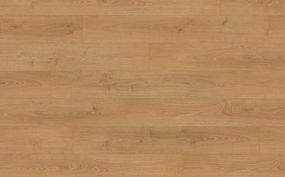 Egger Aqua Plus 8mm Honey North Oak Laminate Flooring EPL098