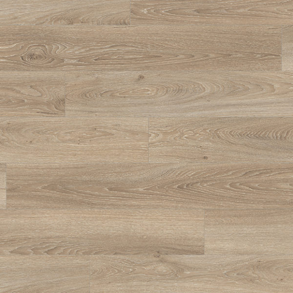 Egger Classic 8mm Amiens Oak Light 4V Laminate Flooring EPL102
