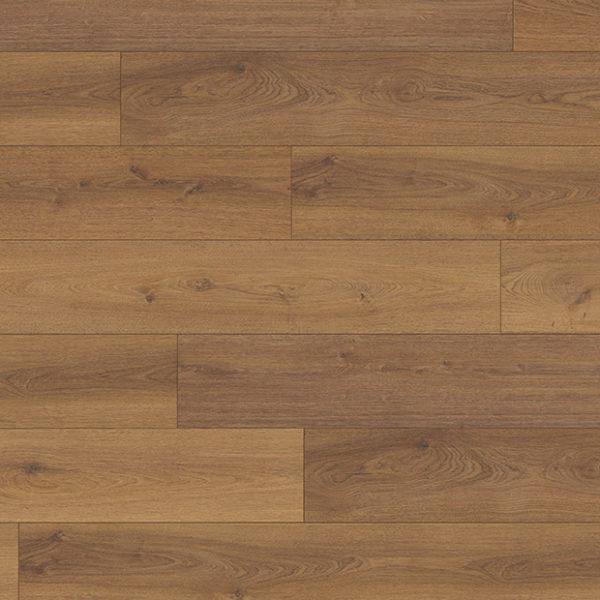 Egger Aqua Plus 8mm Oak Trilogy Laminate Flooring EPL111