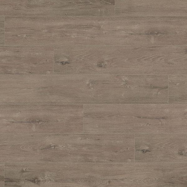 Egger Classic 10mm La Mancha Oak Grey 4V Laminate Flooring EPL128