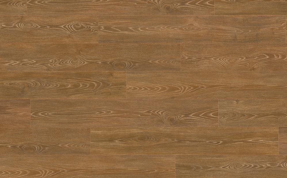 Egger Classic 10mm Santero Oak Tobacco 4V Laminate Flooring EPL129