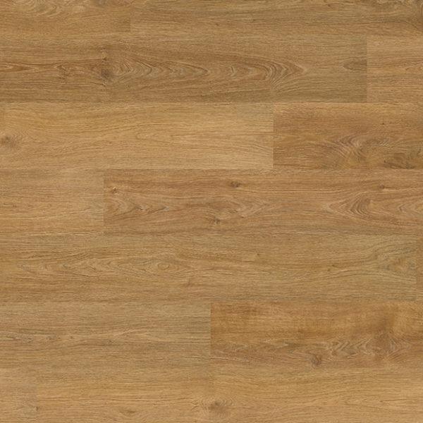 Egger Classic 10mm Punata Oak 4V Laminate Flooring EPL131