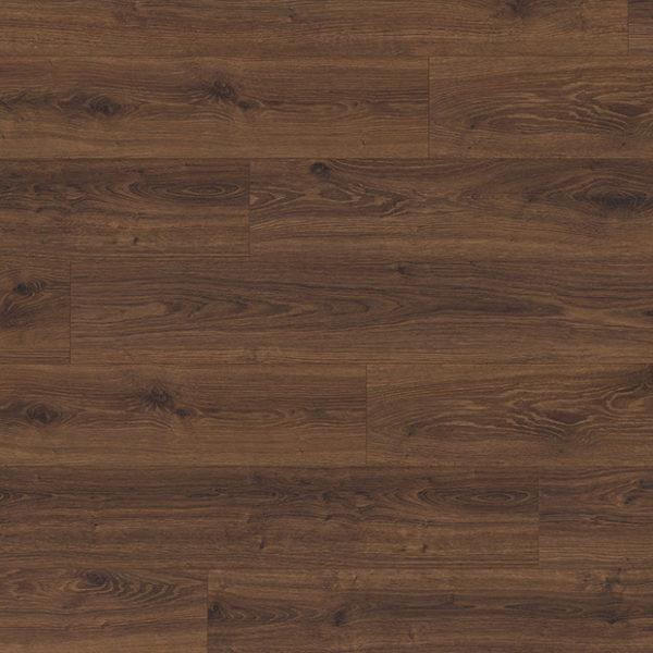 Egger Classic 8mm Lasken Oak 4V Laminate Flooring EPL136
