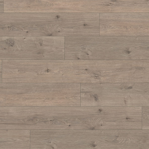 Egger Classic 10mm Murom Oak Grey 4V Laminate Flooring EPL138
