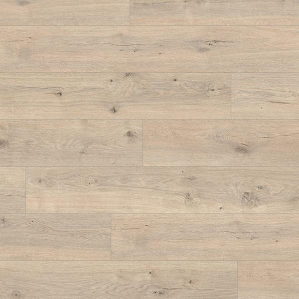 Egger Classic 10mm Murom Oak 4V Laminate Flooring EPL139