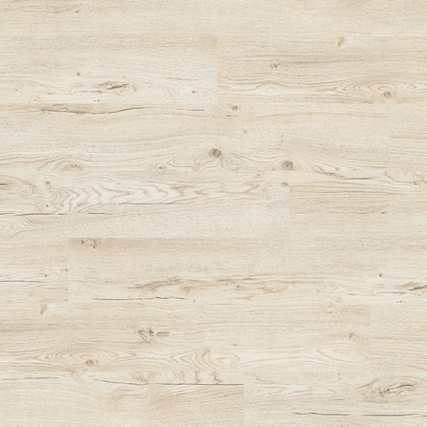 Egger Classic 12mm Olchon Oak White 4V Laminate Flooring EPL141