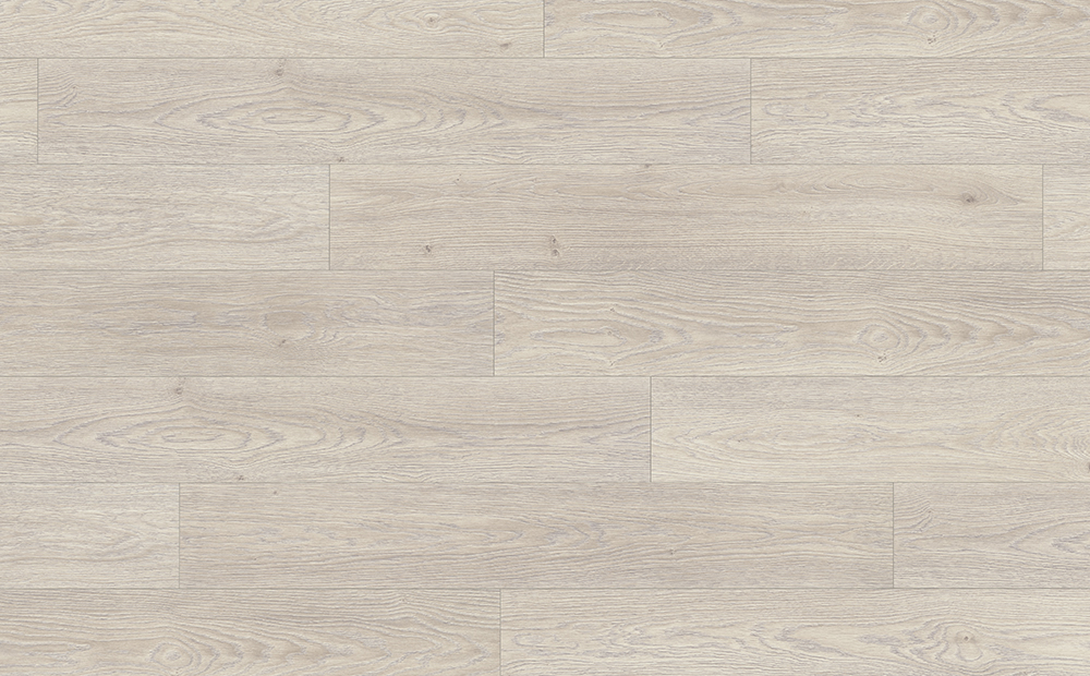 Egger Aqua Plus 8mm Cesena Oak White Laminate Flooring EPL143