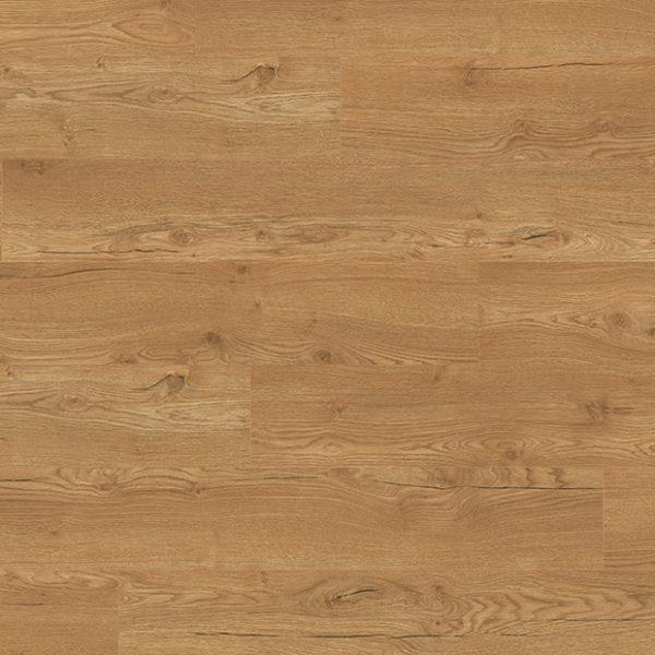 Egger Classic 8mm Olchon Oak Honey 4V Laminate Flooring EPL144