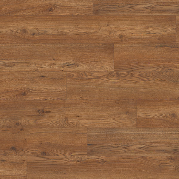 Egger Classic 12mm Olchon Oak Dark 4V Laminate Flooring EPL147