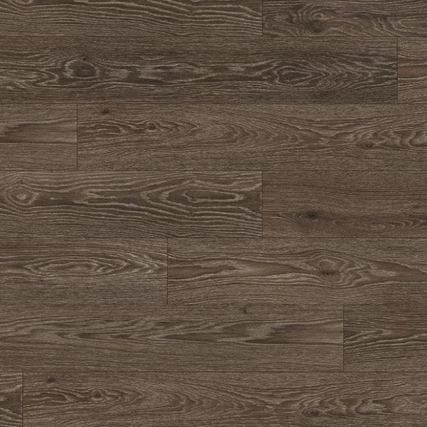 Egger Classic 12mm Cesena Oak Dark 4V Laminate Flooring EPL152