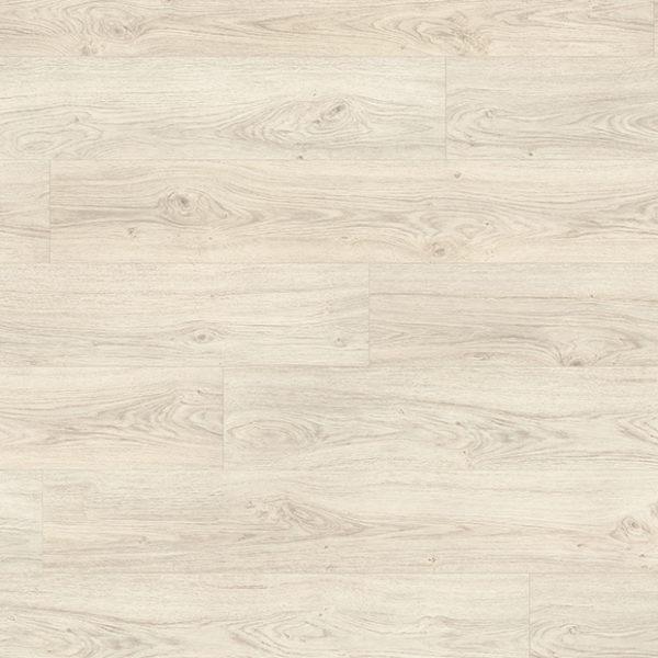 Egger Classic 8mm Asgil Oak White 4V Laminate Flooring EPL153