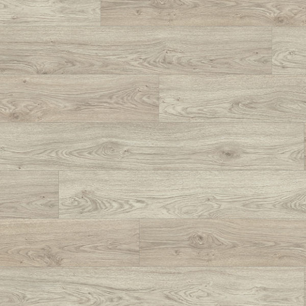 Egger Classic 8mm Asgil Oak Light 4V Laminate Flooring EPL154