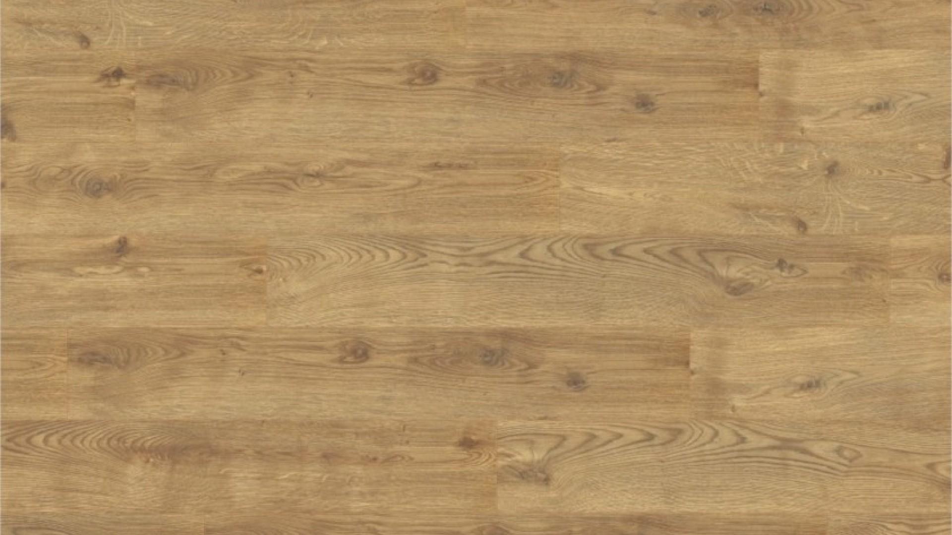 Egger Classic 7mm Grove Oak 4V Laminate Flooring EPL089